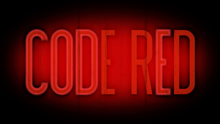 Red Code