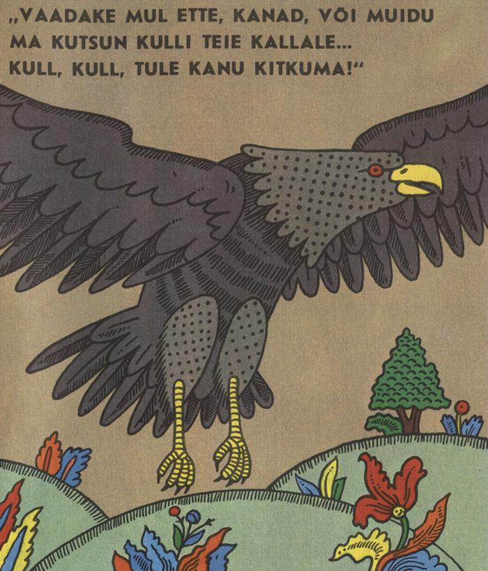 08-Jaan-Tammsaar-estonian-illustration-1984_900.jpg