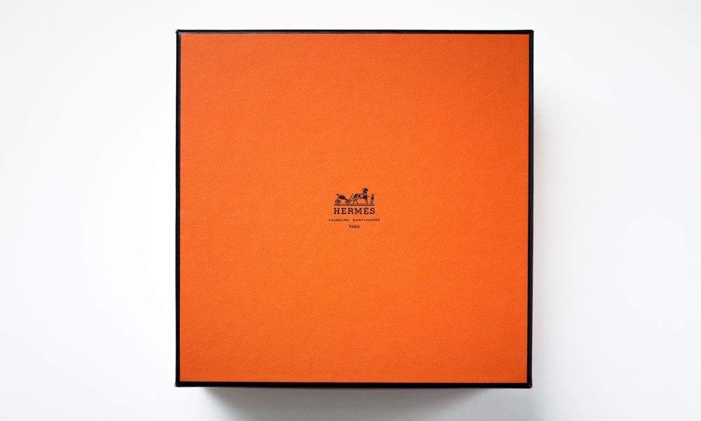 Herm 232 S Box Light Biased By Jonathan Savoie